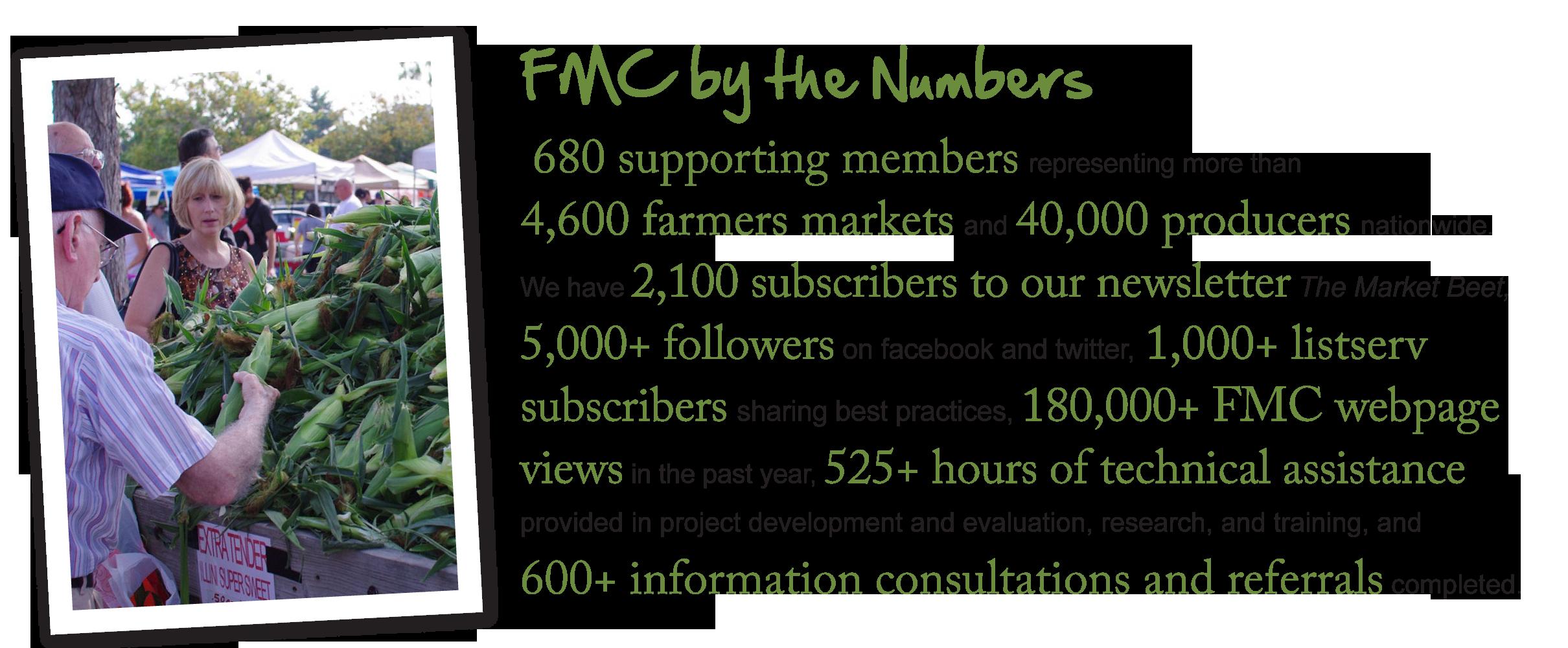 FMC_Sponsorship_2013_Numbers