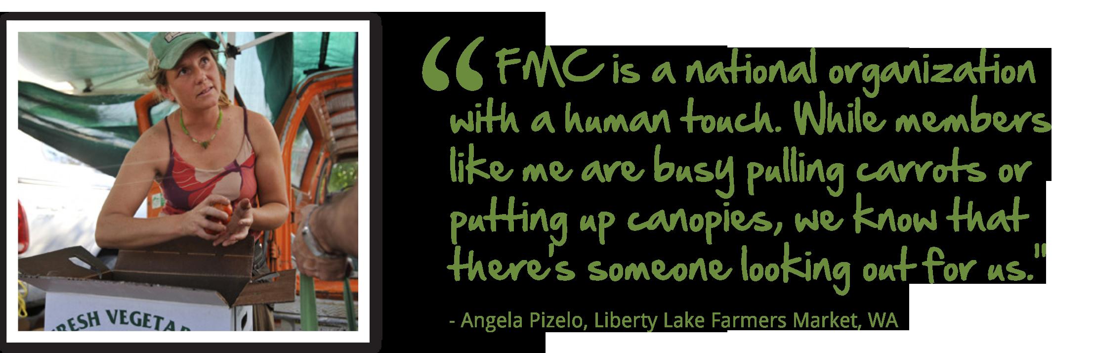FMC_Sponsorship_2013_quote