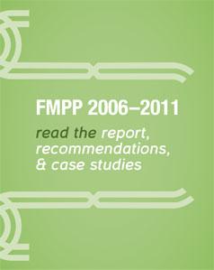 FMPP_Reports_icon