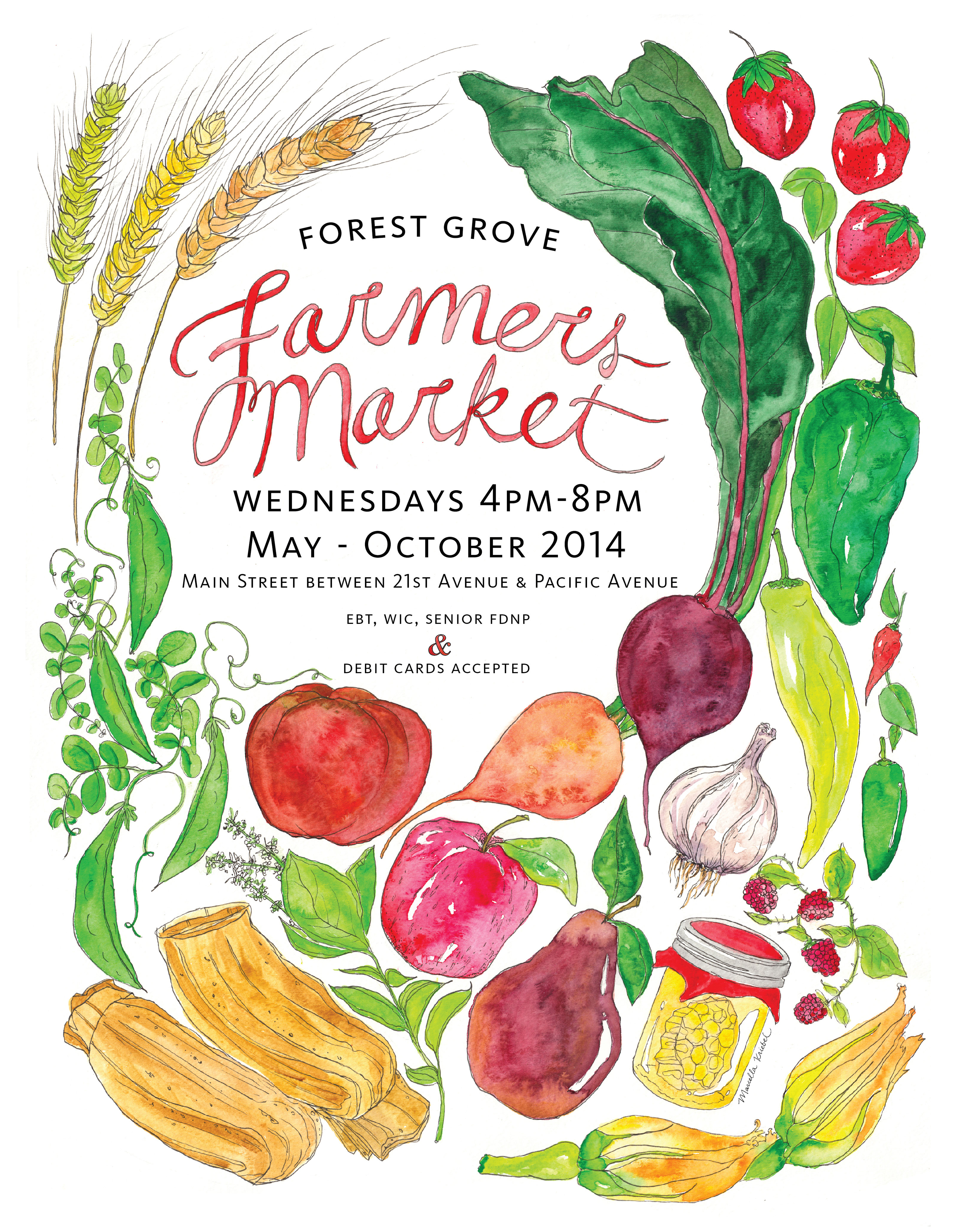 farmer market Looking for fun and free things to do in dallas dallas farmers market is home to dallas vendors, merchants, artisans and craftsmen great family fun.
