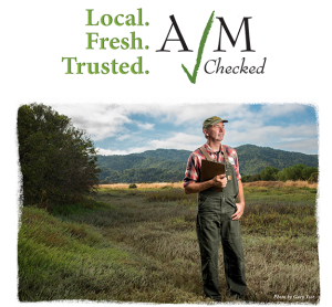 Truth & Transparency: Farm Audits for Producer-Only Integrity