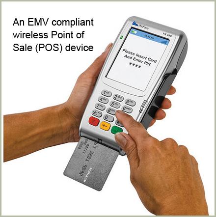 Vx680_EMV_Image