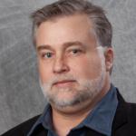Dale Hazlewood FMC Board of Directors Candidate