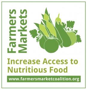 NFMW_Food1