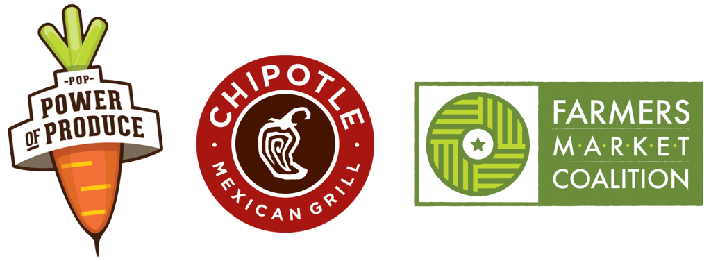 POP_Chipotle_FMC_Logos