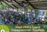 FoothillsFM_FB