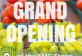 Grand Opening_FB