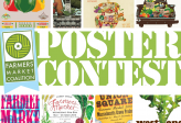 Poster contest_IG