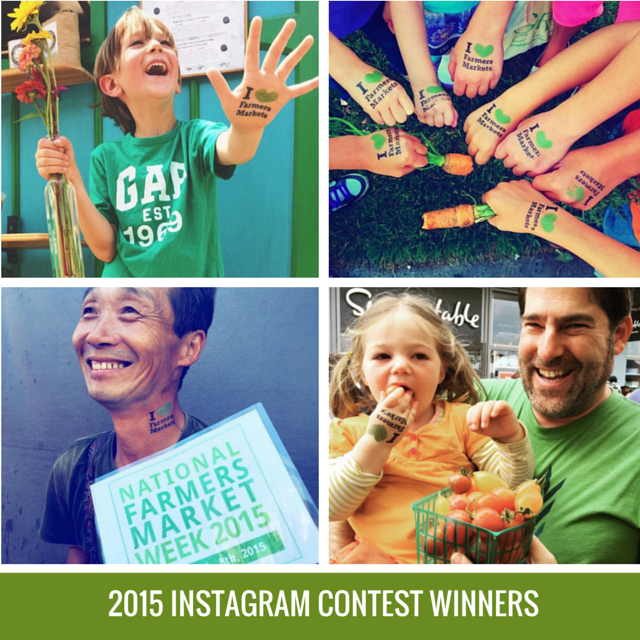 Copy of Copy of #mORETOMARKET iNSTAGRAM cONTEST wINNERS