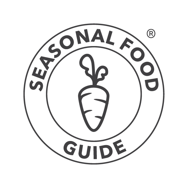 Seasonal Food Guide Connects Shoppers with Peak Season Food - Farmers  Market Coalition